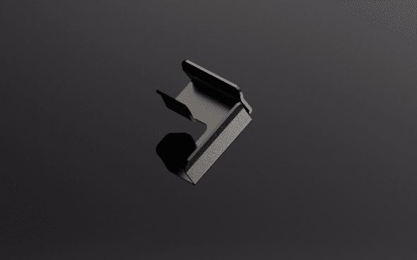 connecteur-mobiy-caisson-vue-3d-noir